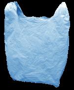 Plastic Bags Amp Film Cswd