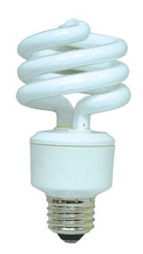 fluorescent-bulb-silo