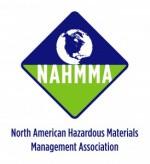 NAHMMA_logo