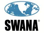 SWANA-Logo