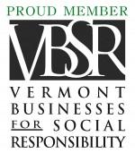 VBSR Proud Member Logo