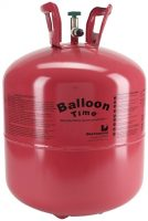 balloon-time-helium-tank