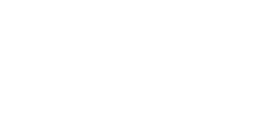 CSWD Logo in White