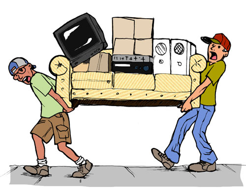 moving-furniture-into-an-apartment