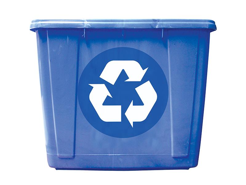Image Result For Image Result For Cardboard Trash Bo