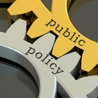 Public Policy Information